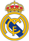 bio-real-madrid