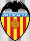 bio-valencia-cf