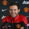 Juan Mata (Manchester United)
