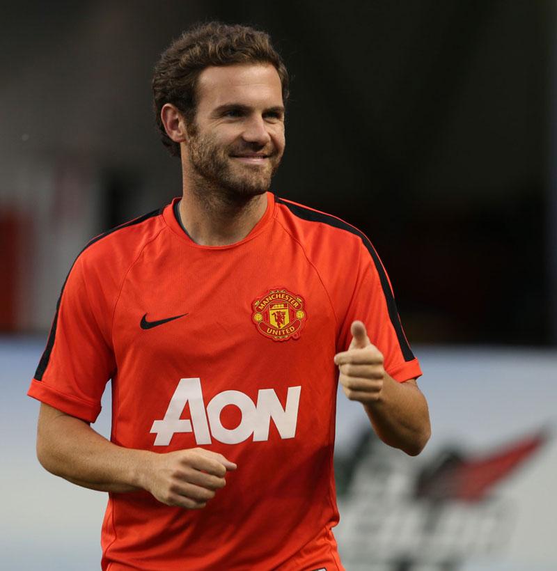 Bio - Juan Mata Juan Mata on kevin de bruyne, andrew carroll, real madrid castilla, ashley young, paula mata, gervais yao kouassi, spain national football team,