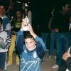 Juan Mata (Oviedo)