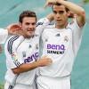 Juan Mata (Real Madrid)
