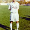 Juan Mata (Real Madrid)