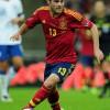 Juan Mata (Spain)