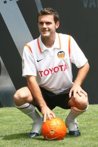 Juan Mata (Valencia)