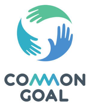 common-goal-logo-v
