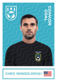 card-21-chris-wondolowski